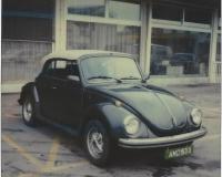 1991_03_14-Mit-Überstellungskennzeichen